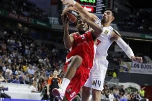 Estrella Roja - Real Madrid: sólo vale ganar