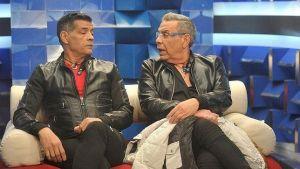 Telecinco decide expulsar a 'Los Chunguitos' de GH VIP