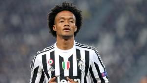 """Juve, rush finale sul mercato: Cuadrado-bis in arrivo, """"mal di pancia"""" per Zaza e Lichtsteiner, sogno Schweinsteiger"""