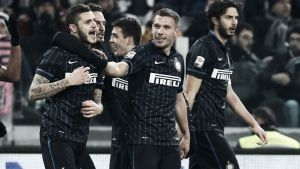 Inter, a Cagliari con vista Europa League