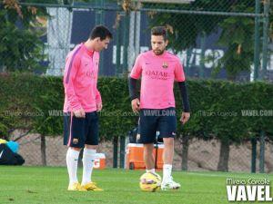 Messi sigue sin superar a Zarra