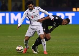 Sassuolo - Fiorentina: la revelación contra la sorpresa