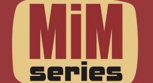 """Nace 'MiM Series', """"los futuros 'Emmy' de nuestro país"""""""
