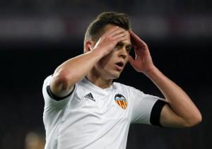 """Cherysev: """"El equipo no ha estado en ningún momento, toca levantarse"""""""