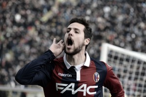 Bologna 3-2 Napoli: League leaders suffer shock loss