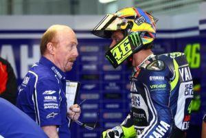 """Rossi: """"Passai alla Ducati dopo un litigio con Yamaha, ma fu un errore"""""""