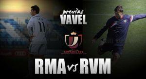 Real Madrid Juvenil A - Rayo Vallecano Juvenil: un paso hacia el éxito