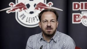 Stuttgart to announce Zorniger appointment