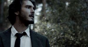 'Bajo sospecha' llega el martes que viene a Antena 3 para frenar el éxito de 'Levántate'