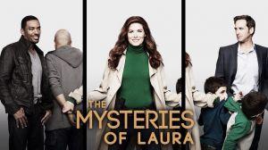'The Mysteries of Laura', todo un éxito al otro lado del charco