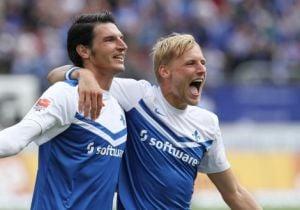 2. Bundesliga Matchday 3 Round-up