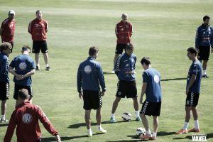 Sporting de Gijón - CD Tenerife: en búsqueda de la permanencia matemática