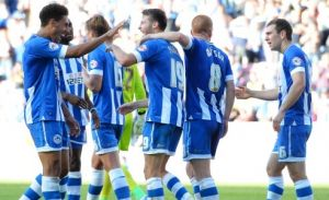 Wolves vs Wigan Preview: Two heavyweights clash