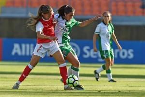 Sporting de Braga conquista Supertaça de futebol feminino