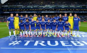 Can Chelsea become the latest invincibles?