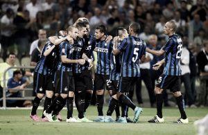 Inter, verso il derby in cerca di conferme