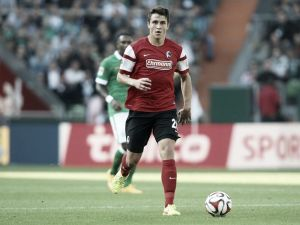 Leipzig looking at adding Kempf and Heintz over the summer