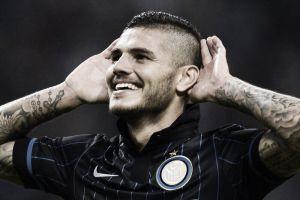 Icardi-Inter, c'è il rinnovo