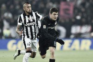 Inter-Juventus: diversi obiettivi, stesse motivazioni
