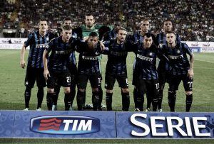 Mercato Inter, bilancio di fine sessione