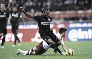 Genoa interested in Joel Obi