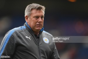 Wolverhampton Wanderers vs Leicester City Preview: Wolves host Foxes as preparations continue to take full swing