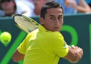 ATP Buenos Aires, buon esordio per gli argentini. Bene anche Almagro