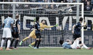 Lazio, un punto conquistato in attesa di un finale thriller