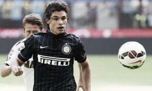 Inter, Dodò di nuovo in pista