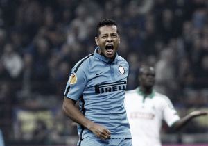 Serie A duo Guarin and Glik set for Turkish moves