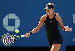 Ranking WTA: sale ancora Flavia Pennetta, rientra in Top 10 Ana Ivanovic