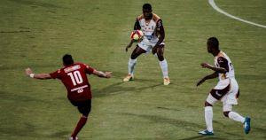 Deportes Tolima - Independiente Medellín: para empezar a soñar