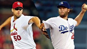 Why The St. Louis Cardinals Will Upset The Los Angeles Dodgers