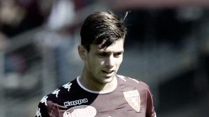 Ventura intentará contar en la 'Azzurra' con el argentino Lucas Boyé