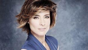 'Un tiempo nuevo' llega a Telecinco