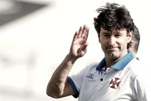 Domingos Paciência, entrenador belenense hasta 2018