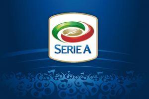 Sorteado el calendario de la nueva Serie A 2015/16