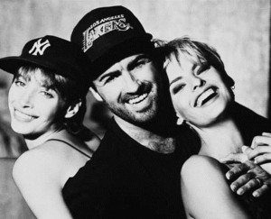 "Sony Music anuncia la reedición del ""Listen Without Prejudice Vol.1"" de George Michael"