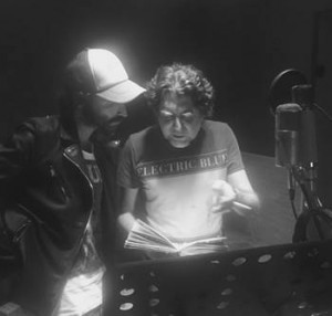 "Joaquín Sabina: ""Lo niego todo"""