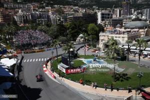 2017 Monaco Grand Prix Preview: The glitz and glamour of Monte Carlo
