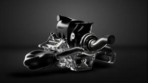 Posible reducción de cinco a tres motores por temporada para 2018