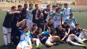 El Algeciras, primer escollo de la Arandina en su pelea por el ascenso