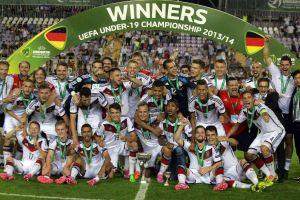 Pillole dall'Europeo U19: i migliori giovani del torneo, la finale, le grandi assenze e molto altro