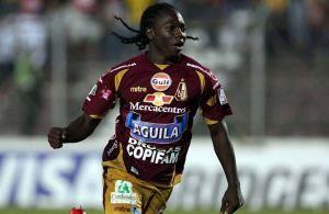 Tolima venció a Medellín y sueña con los cuartos de final