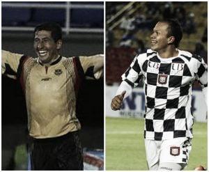 Águilas - Chicó: ¡solo se vale ganar!
