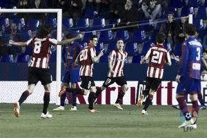 Aritz Aduriz: más que un goleador