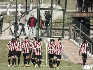 Horarios confirmados ante Girona y Elche