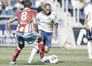 CD Lugo – CD Tenerife: Tres puntos vitales para acercarse al objetivo