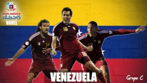 Venezuela: a dar la sorpresa