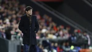 Guía VAVEL Valencia CF 2018/19: el innegociable 4-4-2 de Marcelino, éxito asegurado